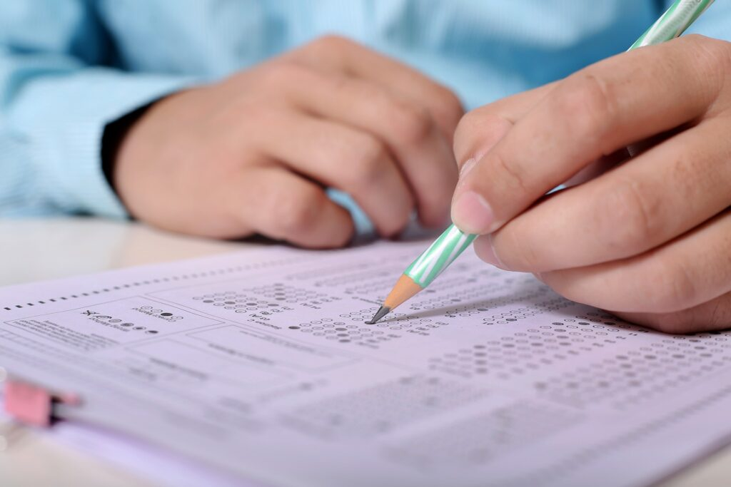 SSC & HSC Board Exams Promote Students on Internal Assessment