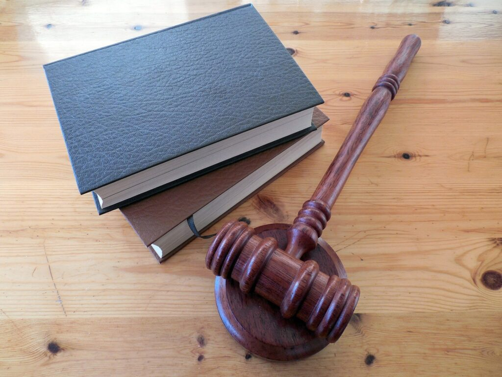 Quiz 1: Current Affair and GK Questions for Law Entrance Exam 2021